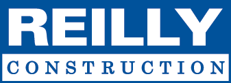 REILLY Construction